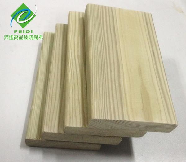碎木压板材质贴图