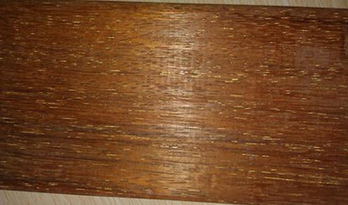 非洲木头用途种类名字