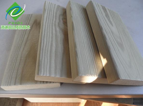 """之所以被称为芬兰木,这和我国引进防腐木的历史有关。欧洲赤松防腐木当初最早就是由芬兰引进的,久而久之,所有同类的赤松防腐木就都被称为芬兰木了!不过相对其他产地的欧洲赤松,芬兰的木材有着得天独厚的优势,所以芬兰木也是品质和典雅的代名词。芬兰木防腐木从原木砍伐、加工,到防腐处理、表面处理,都秉承着精益求精的追求。 沛迪集团旗下独立打造了经典芬兰木品牌""""格顿木"""",以生产和销售原产芬兰的最""""正宗芬兰木""""为宗旨,面向高端防腐木市场。品质最好的芬兰木打造防腐木经典。 ("""